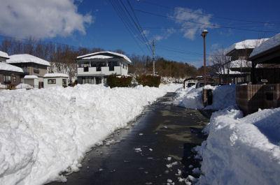 大雪2-1