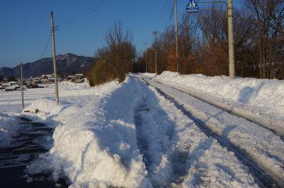 大雪2-3