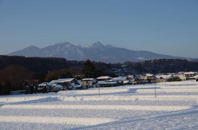 大雪2-4