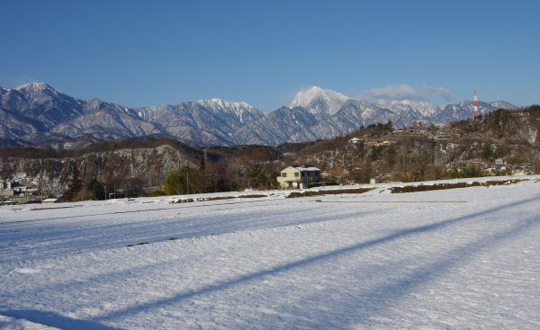 雪景色3ー8_1