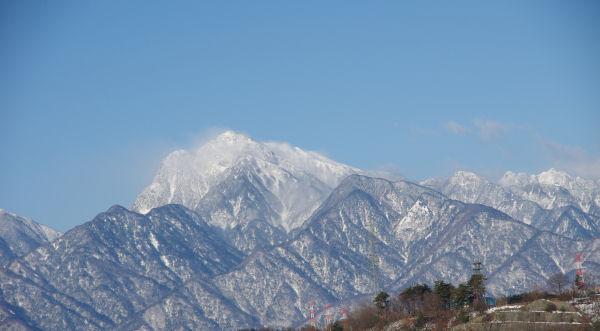雪景色3-8_2