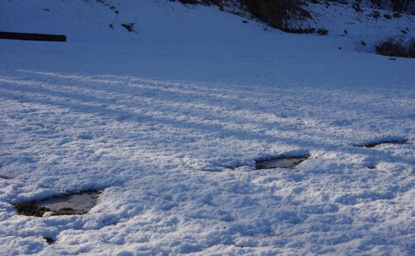 雪景色3-8_3