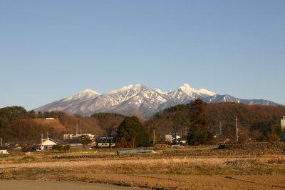 八ヶ岳H23-1-3