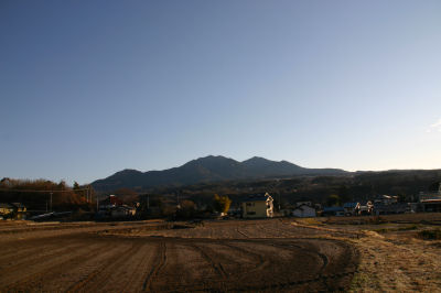 茅ヶ岳H23-1-3