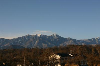 鳳凰三山H23-1-3