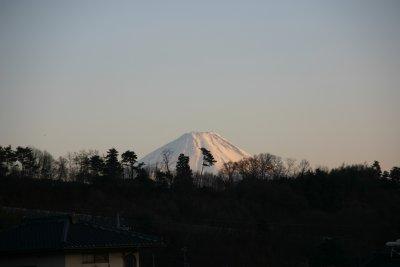 富士0902