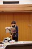 20th音楽談義2