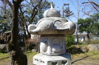 御幸路ウォーク(3)_08