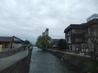 おみゆき路4_06