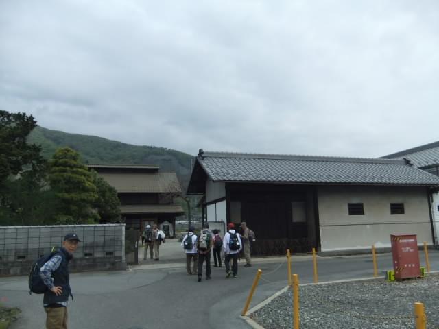 おみゆき路4_10