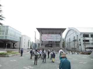 おみゆき路4_17