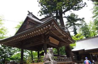 10逸見神社2