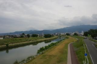 12千秋橋