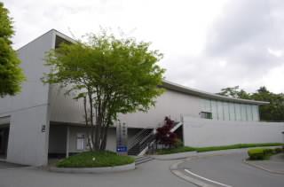 2平山美術館