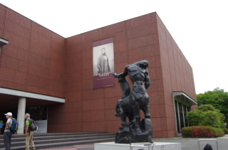 25美術館1