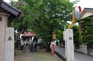 28松尾神社