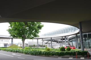 29竜王駅