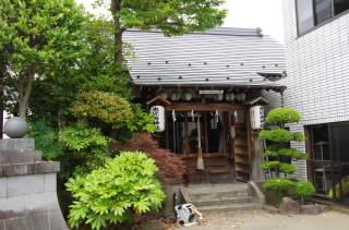 3恵比寿神社