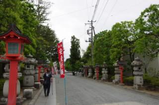 6稲積神社1
