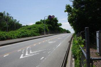 徳島堰02