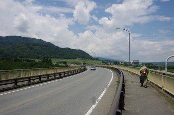 徳島堰08