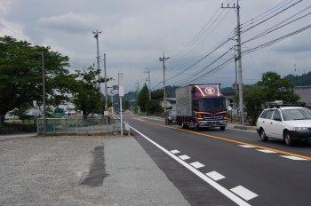 徳島堰13