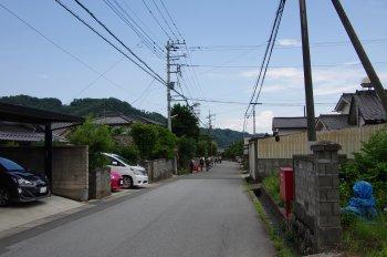 徳島堰14