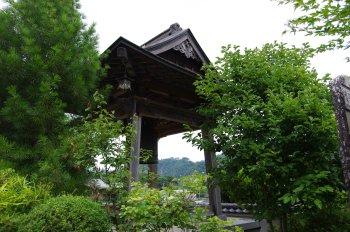 徳島堰16