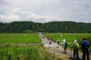 徳島堰24