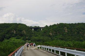 徳島堰26