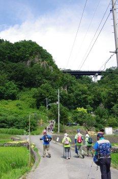 徳島堰27