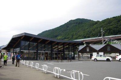 31相模湖駅