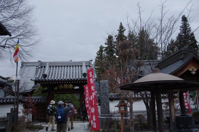 27平福寺