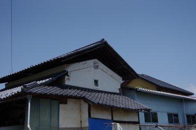 大蔵2-1