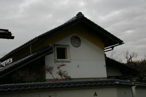 大豆生田1-1