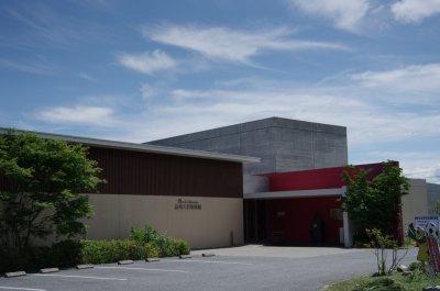 10大村美術館
