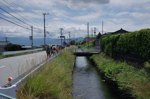 12徳島堰