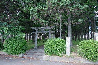 14八幡神社