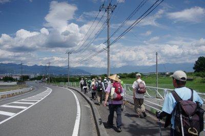 26八田風景