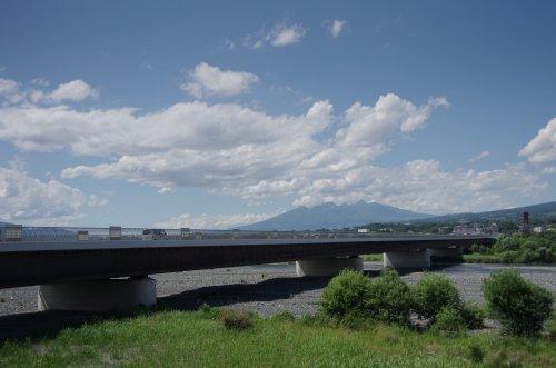 28双田橋
