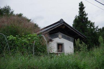 浅川1-1