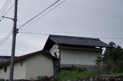 浅川2-1