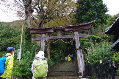 06与瀬神社2