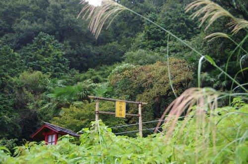 10秋葉神社