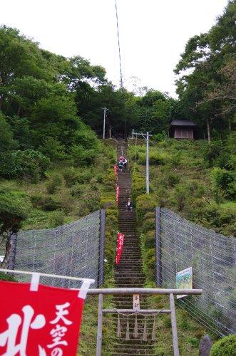 23北斗神社