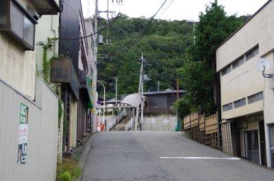 24藤野駅