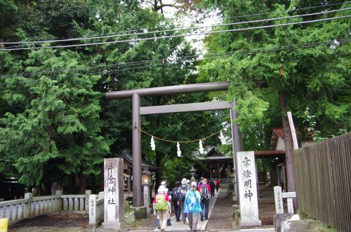 39牛倉神社