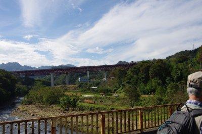 04高速橋