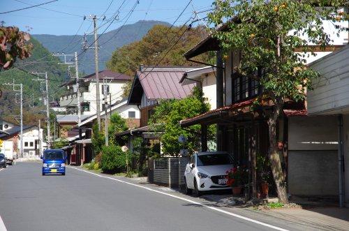 05鶴川宿