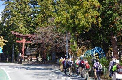 12松尾神社